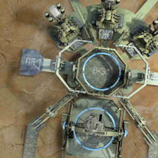 Mars-landingPad1