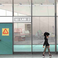 Hiro-techlab-doors version2