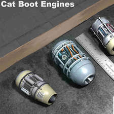 cat-boot-engines