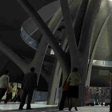 1-23-13interior-rendersVISITOR02