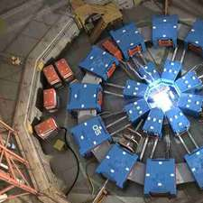 reactor-downshot01