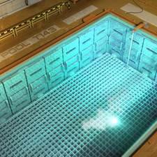 reactor-pool01