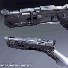 FINAL-pistol-for-reviewA