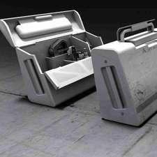 tool-caddy1-render1_0000 copy