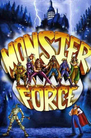 03a_Monsterforce