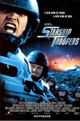 15_moviesgames_72