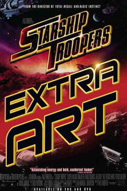 15b_Starship-Troopers-exta-art-poster