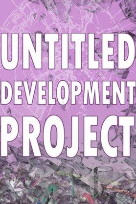 19a_Untitled-Development