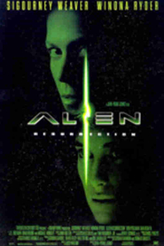 20_Alien_Resurrection