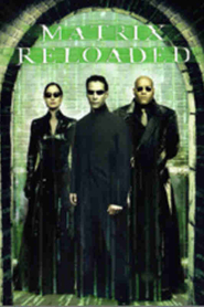 21_Matrix_Reloaded