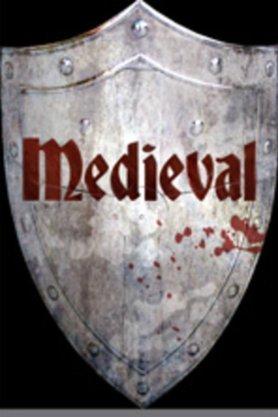 22_Medieval