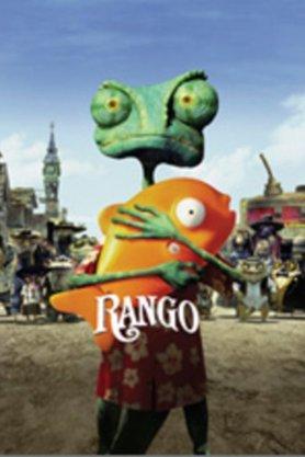 24_Rango