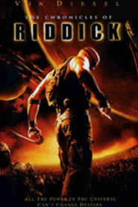 25_Riddick