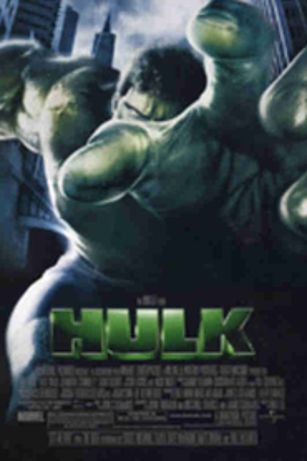 26_Hulk