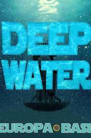 27aa_Deep-water-poster