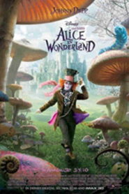 30_Alice_In_Wonderland