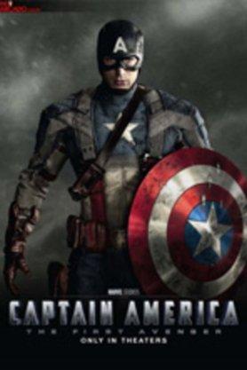 31_Captain_America