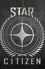 32_Star_Citizen