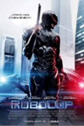 35_Robocop