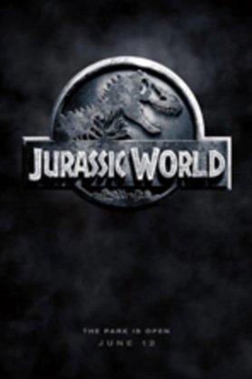 37_Jurassic_World