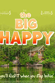41_The_Big_Happy