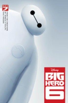 42a_Big_Hero_6
