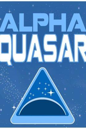 42e_Moonbase