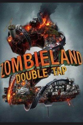 49_Zombieland2