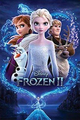 53_Frozen2
