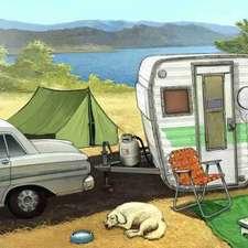 martin-trailerpark01