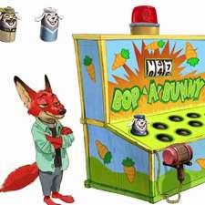 bunny-bop-setup02