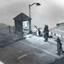 guard shack01