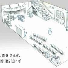 ranger_room01