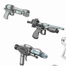secret goo-gun2