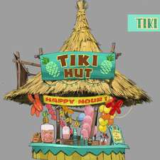tiki-hut02