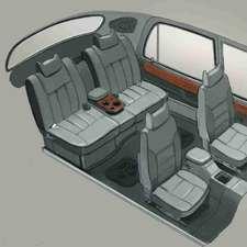 towncar-interior01