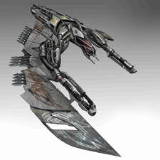 alien-ship-illo01