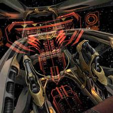 cockpit-v2 copy