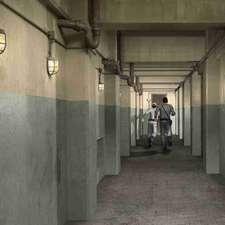 hallway-prison1-view1_0000 copy