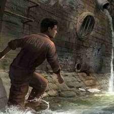 sewer-temp1
