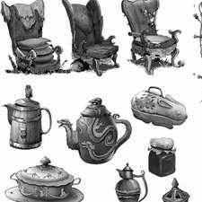 martin_teaplates6_alice_08