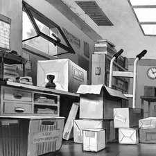studio mail room2