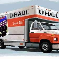 uhaul truck1