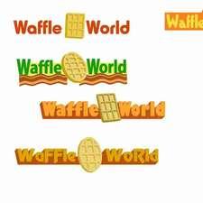 wafleworld