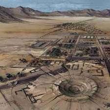 desert_base1