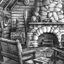 hulk-cabin2