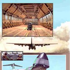 hulk-plane
