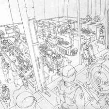hulk-science-hall