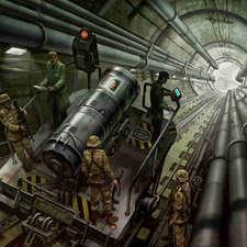 hulk-tunnel