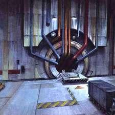 hulk-tunnel3